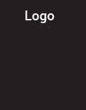 Logo en haut