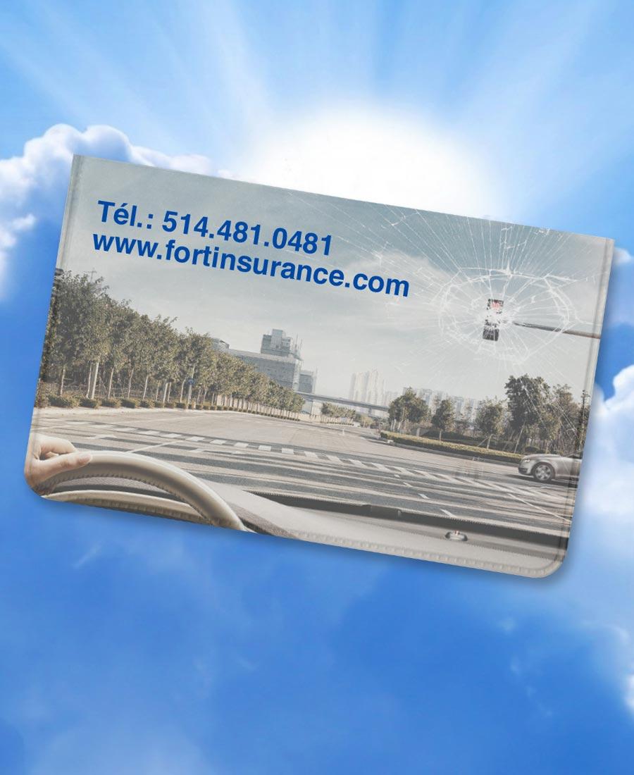 Menu_pochettes-assurance-3