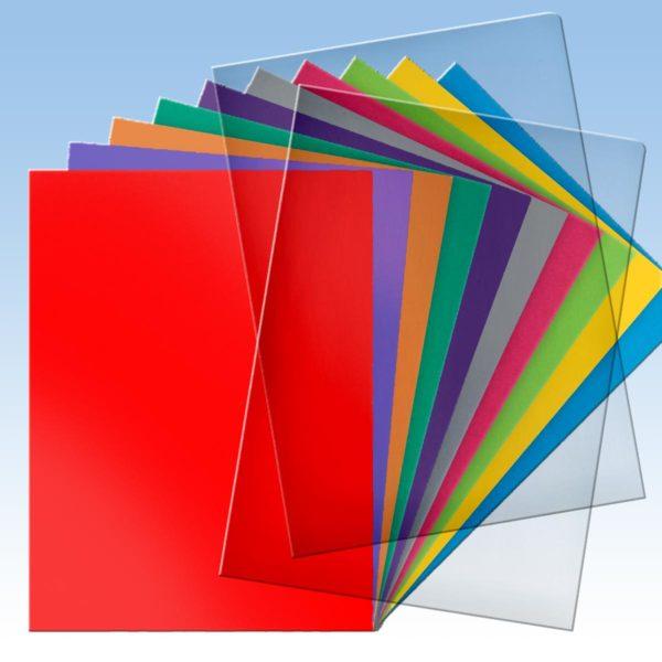Pochettes de vinyle