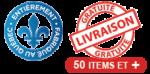 menu-icon-livraison-items
