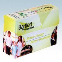 boite-Bartlett-Chamber