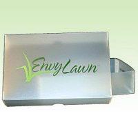 boite-Envy-Lawn