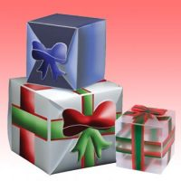 boite-cadeaux