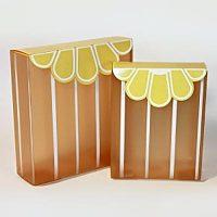 boite-flower-box