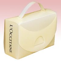 boite-giftbox-Occitane