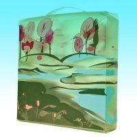 boite-giftbox-tall