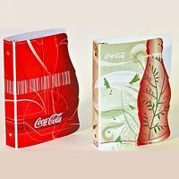 cartable-Coca-Cola