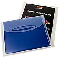 enveloppe-FitRight_Envelope