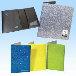 enveloppe-menus