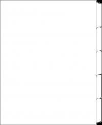 index_blank