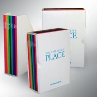specialite-Childrens-Place-Slipcase