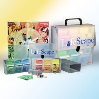 specialite-LifeScape-kit