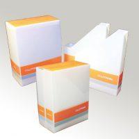 specialite-Lutron-Box-Slipcase