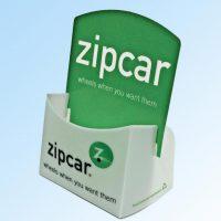 specialite-Zipcar-Holder