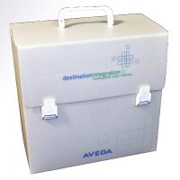 transport-aveda-box